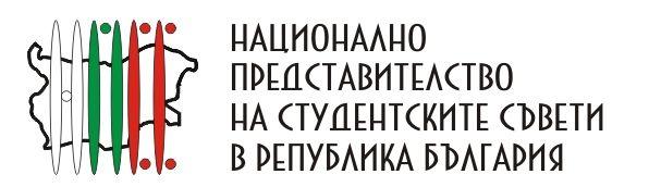 logo_npss
