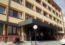 Започна запазването на общежития за учебната 2018/19г.
