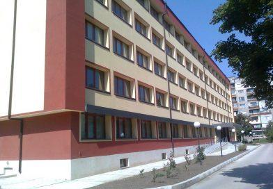 Първо класиране за Общежития за учебната 2018/19г.