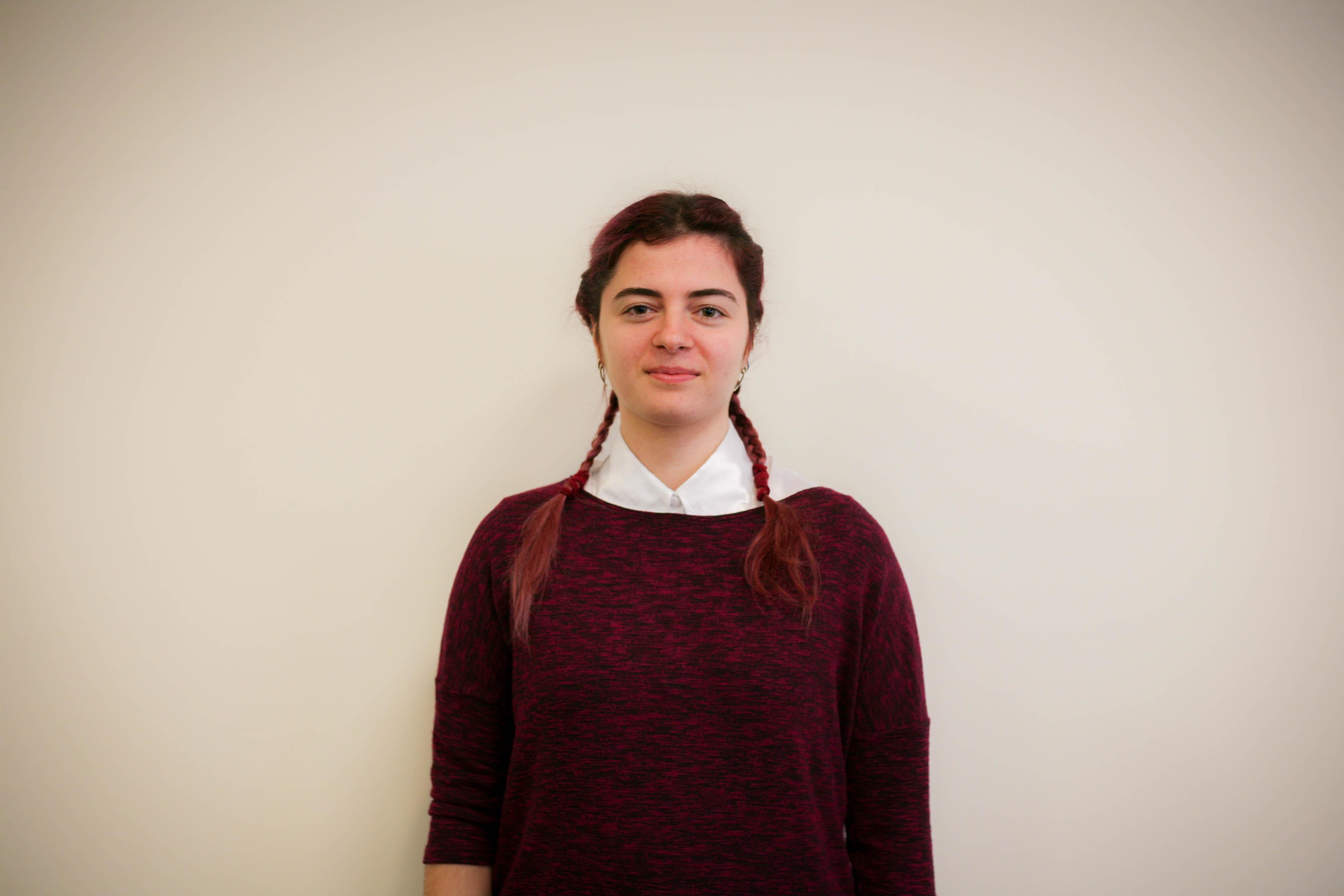 Биляна Митева