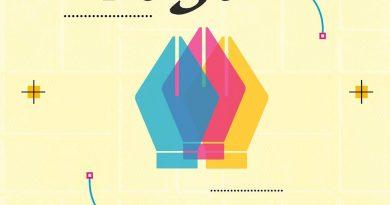 Национален студентски конкурс за изработка на графичен знак